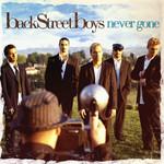 Never Gone Backstreet Boys