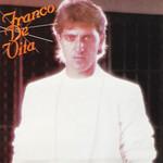 Fantasia (Usa Edition) Franco De Vita