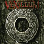 Unum Vexillum