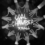 Rivals Coal Chamber