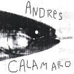 El Salmon Andres Calamaro