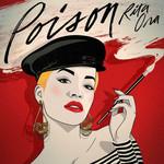 Poison (Cd Single) Rita Ora