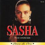 Linea De Oro: No Me Extraña Nada Sasha Sokol