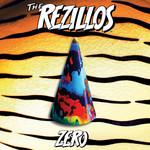Zero The Rezillos