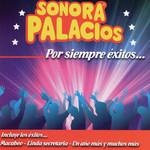 Por Siempre Exitos Sonora Palacios