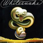 Trouble (2006) Whitesnake