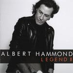 Legend II (Ingles) Albert Hammond