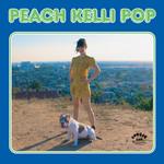 Peach Kelli Pop III Peach Kelli Pop