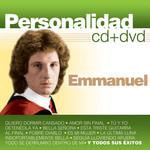 Personalidad Emmanuel
