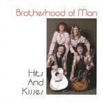 Hits & Kisses Brotherhood Of Man
