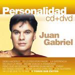 Personalidad Juan Gabriel