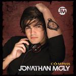 Compass Jonathan Moly
