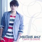Carita De Cristal (Cd Single) Jonathan Moly
