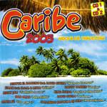 Caribe 2005 - Noche De Travesura