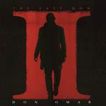 The Last Don II Don Omar
