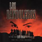 Los Bandoleros Don Omar