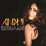 Estan Ahi (Cd Single) Anahi
