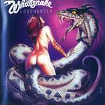 Lovehunter (2006) Whitesnake