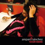 Tucson-Habana Amparo Sanchez