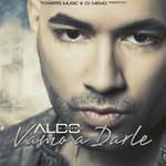 Vamo A Darle (Cd Single) Aldo El Arquitecto