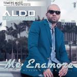 Me Enamore (Cd Single) Aldo El Arquitecto