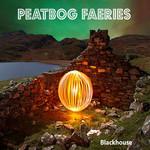 Blackhouse Peatbog Faeries