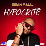 Hypocrite (Cd Single) Sean Paul