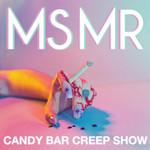 Candy Bar Creep Show (Ep) Ms Mr