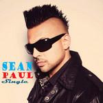 One More Try (Cd Single) Sean Paul