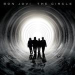 The Circle (Special Edition) Bon Jovi