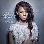 Como Duele El Silencio (Cd Single) Leslie Grace