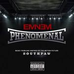 Phenomenal (Cd Single) Eminem