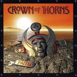Faith Crown Of Thorns