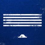 A (Cd Single) Bigbang (Corea)