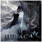 El Huracan (Featuring Vega) (Cd Single) Soraya Arnelas