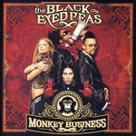 Monkey Business The Black Eyed Peas