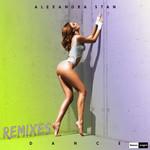 Dance (Remixes) (Ep) Alexandra Stan