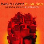 El Mundo (Cd Single) Pablo Lopez