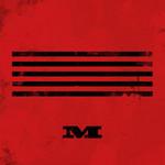 M (Ep) Bigbang (Corea)