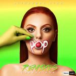 Cherry Pop (Remixes) (Ep) Alexandra Stan