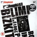 Rock Im Park 2001 Limp Bizkit