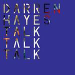 Talk Talk Talk (Cd Single) Darren Hayes