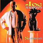 Sus Razones Tendra Joe Arroyo