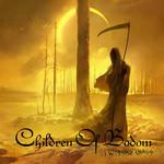 I Worship Chaos Children Of Bodom