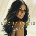 Spirit (Japan Edition) Leona Lewis
