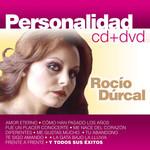 Personalidad Rocio Durcal