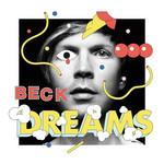 Dreams (Cd Single) Beck