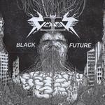 Black Future Vektor