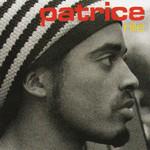 Nile Patrice