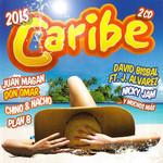 Caribe 2015